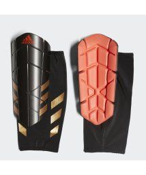 adidas/アディダス/メンズ/ゴーストプロ/500736735