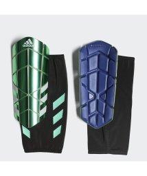 adidas/アディダス/メンズ/ゴーストプロ/500736736