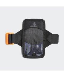adidas/アディダス/ランニング モバイルホルダー/500736776