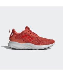 adidas/アディダス/レディス/ALPHA BOUNCE RC W/500736791