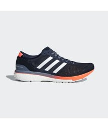 adidas/アディダス/メンズ/ADIZERO BOSTON BOOST 2/500736795
