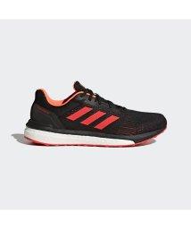 adidas/アディダス/メンズ/RESPONSE BOOST ST/500736802