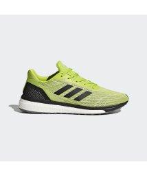 adidas/アディダス/メンズ/RESPONSE BOOST 5/500736805