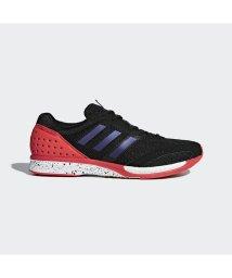 adidas/アディダス/メンズ/ADIZERO TAKUMI REN BOOST 3/500736806