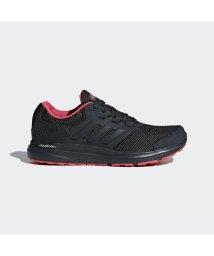 adidas/アディダス/レディス/GLX 4 W/500736811