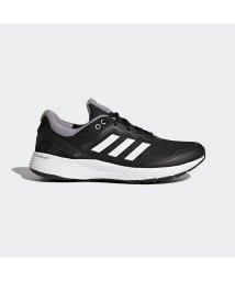 adidas/アディダス/メンズ/FLUIDCLOUD AMBITIOUS M/500736812