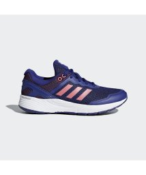 adidas/アディダス/レディス/FLUIDCLOUD AMBITIOUS W/500736814