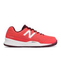 New Balance/ニューバランス/レディス/WCH896V2 D/500736822