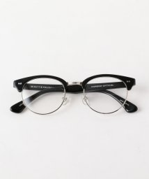 BEAUTY&YOUTH UNITED ARROWS/BY by KANEKO OPTICAL Will/アイウェア MADE IN JAPAN/500736829