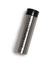 PINK-latte/ロゴステンレスボトル/500736910