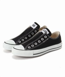 ivory court/CONVERSE ALL STAR SLIP III OX/500736984