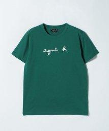 agnes b. HOMME/S137 TS  Tシャツ/500727984