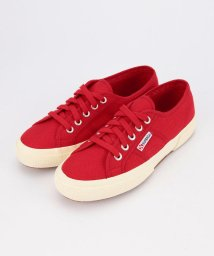 SHIPS Days/SUPERGA: 2750 LOW/500738379