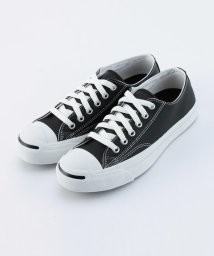SHIPS Days/CONVERSE:JACK PURCELL LEATHER/500738384