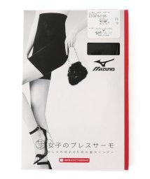 SHIPS Days/MIZUNO(ミズノ): ブレスサーモ ハーフ スパッツ/500738451
