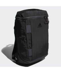 adidas/アディダス/OPSバックパック 20L/500740610