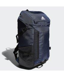 adidas/アディダス/EPS バックパック 40L/500740620