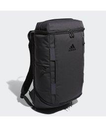 adidas/アディダス/レディス/WOMENS OPSバックパック 20L/500740631