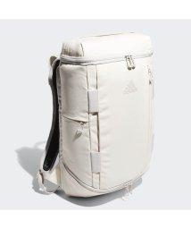 adidas/アディダス/レディス/WOMENS OPSバックパック 20L/500740632