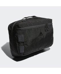 adidas/アディダス/OPSショルダーバッグ/500740636