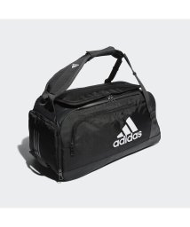 adidas/アディダス/EPS ボストンバッグ 33L/500740639