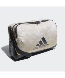 adidas/アディダス/EPS ショルダーバッグ M/500740640