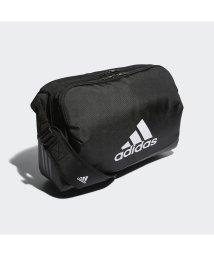 adidas/アディダス/EPS ショルダーバッグ M/500740641