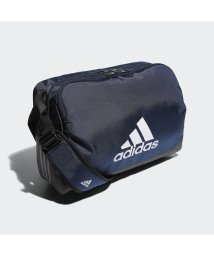 adidas/アディダス/EPS ショルダーバッグ M/500740642