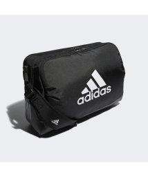 adidas/アディダス/EPS ショルダーバッグ L/500740644