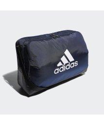 adidas/アディダス/EPS ショルダーバッグ L/500740645