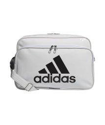 adidas/アディダス/エナメルバッグL/500740648