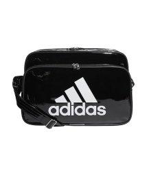 adidas/アディダス/エナメルバッグL/500740649