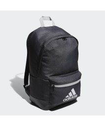 adidas/アディダス/クラシック ロゴバックパック/500740650