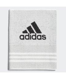 adidas/アディダス/CP フェイスタオル BOX/500740654