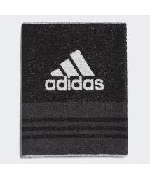 adidas/アディダス/CP フェイスタオル BOX/500740655
