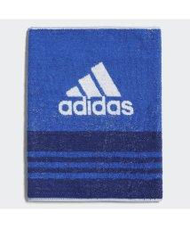 adidas/アディダス/CP フェイスタオル BOX/500740656