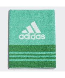 adidas/アディダス/CP フェイスタオル BOX/500740657