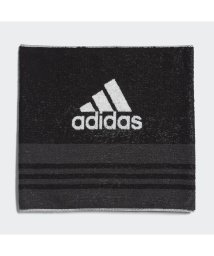 adidas/アディダス/CP スポーツタオル BOX/500740658