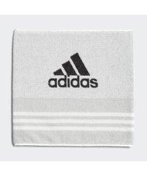 adidas/アディダス/CP スポーツタオル BOX/500740659