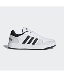 adidas/アディダス/ADIHOOPS 2.0/500740669