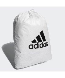 adidas/アディダス/パッカブル ジムバッグ MATERIAL/500740680