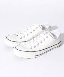 UNIVERVAL MUSE/CONVERSE ALL STAR スニーカー/500732529