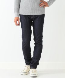 BEAMS OUTLET/CHEAP MONDAY / Tight Blue Dry Denim/500740801