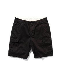 BEAMS OUTLET/【WEB限定】BEAMS / NEW STANDARD 6ポケット ショーツ/500740935