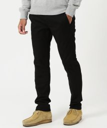 BEAMS OUTLET/BEAMS / ハイストレッチ スリムチノ 17AW/500741008