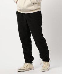 BEAMS OUTLET/BEAMS / POLARTEC(R) Fleece Pants/500741017