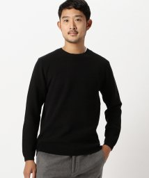 BEAMS OUTLET/BEAMS / ライトワッフル ニット/500741152