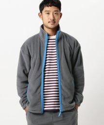 BEAMS OUTLET/BEAMS / POLARTEC(R) Fleece Jacket/500741170