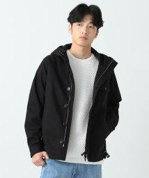 BEAMS OUTLET/BEAMS / A2デッキ シャツ ジャケット/500741272