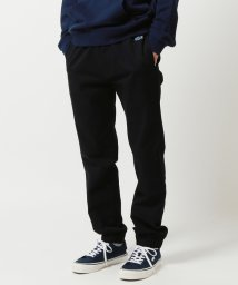 BEAMS OUTLET/LACOSTE × BEAMS / 別注 イージーパンツ/500741277